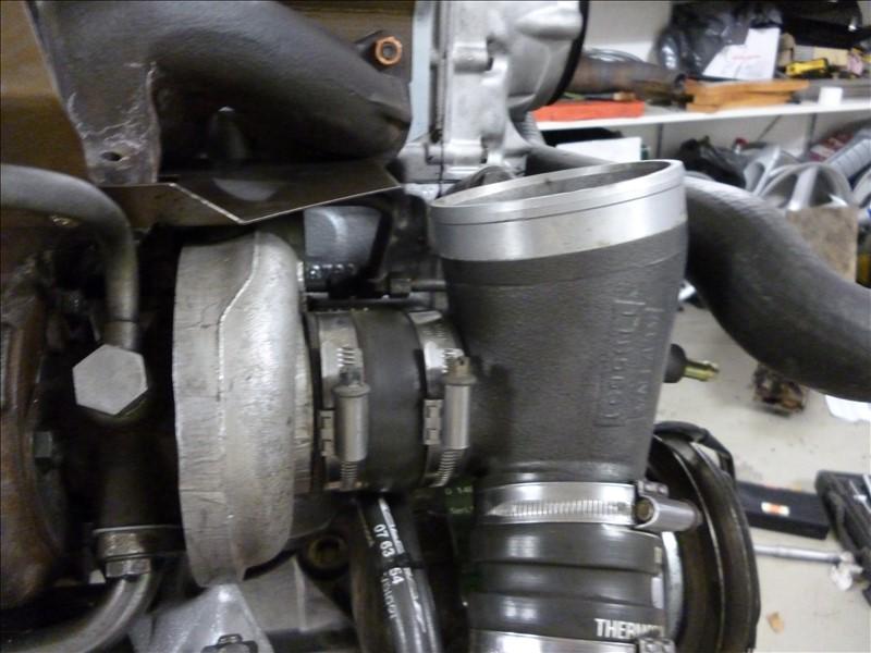 My engine rebuild B10 BT - R3VLimited Forums